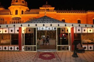 morocco- nigerian- travel-africa-chezali
