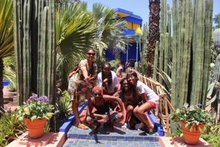 jardindemajorelle-tambollo-travel