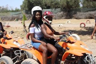 Quadbiking-morocco-nigerian-tambollo