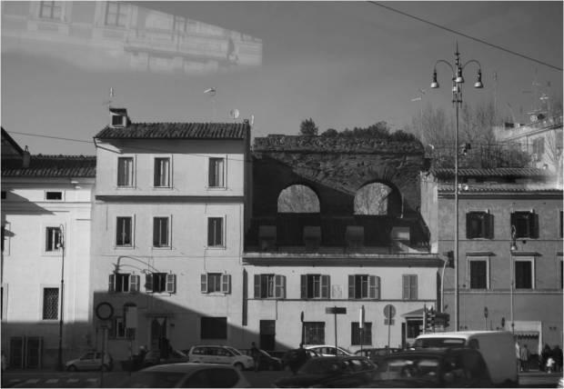 rome-italy-europe-nigeriantraveller