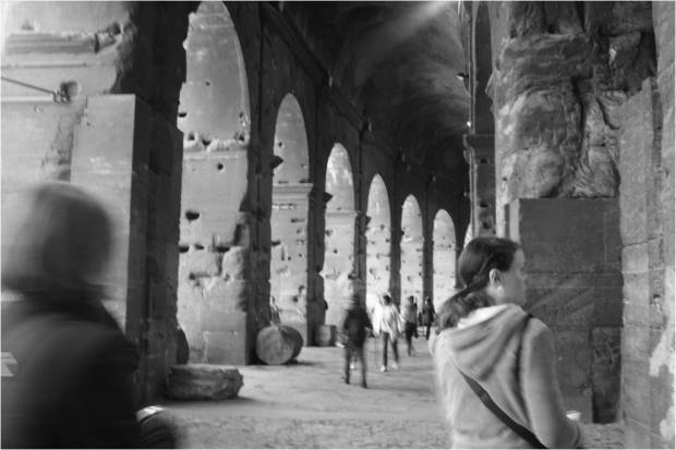 coliseum-rome-travel-italy
