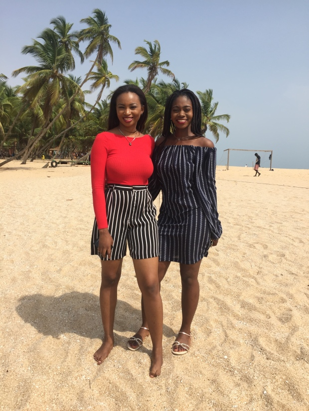la campagne Tropicana resort- lagos- kayaking in lagos- fun things to do in lagos- tourism in Nigeria- beautiful places in Nigeria- group trip Africa- group trip Nigeria- naija tours- what to do during weekends in lagos- the beayty of lagos- travel Africa -travel Africa- nigeriantraveller- africantraveller