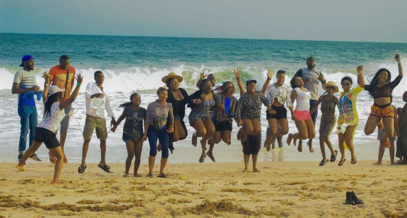 atican beach- tambollo- things to do in lagos- tour nigeria- group trips in nigeria- tour guide in nigeria- nigerian tourism