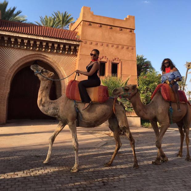 quadbiking in morocco-camel riding in marakech-marrakech-morocco-souk in marrakech-tambollo-nigerian in morocco-africa- medina morocco